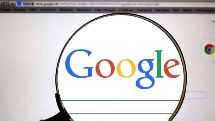 Russian Watchdog Tells Google to Hide Ads of Illegal Drug Websites From Search Results