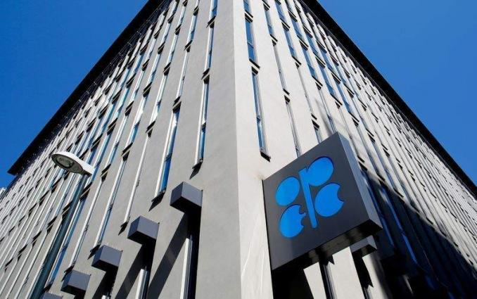 OPEC Leaning Toward Extending Current Oil Output Parameters by 3 Months - Source