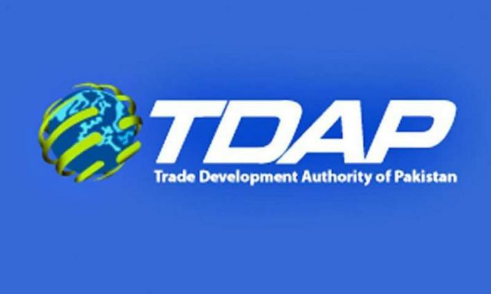 TDAP secretary for focus on non-traditional exports sectors, diversification