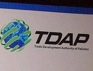 TDAP ready to explore foreign tourist markets for Pakistan