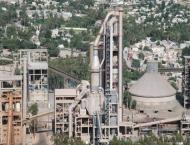 VIS withdraws ER of Askari Cement