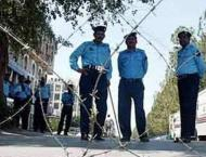 Three SHOs of Islamabad transferred
