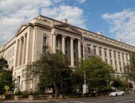 US Penalizes Power Company 137.5Mln Penalty for Cheating Investor ..
