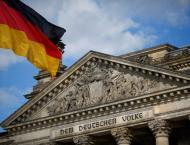 Germany plans return to pre-Nazi alphabet tables