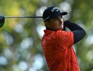 Bezuidenhout set for second straight European Tour victory