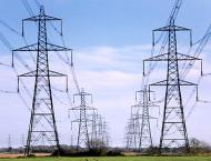 Quetta Electric Supply Company issues power shutdown notice