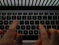 US government says agencies hit by massive cyberattack