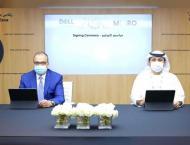 Moro Hub, Dell Technologies collaborate to deliver enterprise clo ..