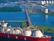 Federal govt arranges 12 liquefied natural gas cargoes for Jan ne ..