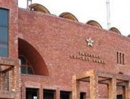 Balochistan's Akbar, Ayaz score half-centuries; Nauman records  ..