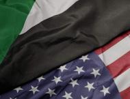 US reinstates Sudan's sovereign immunity over past terror attacks ..