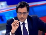 UK fines Hindi channel for airing offensive views against Pakista ..