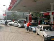 Gas suspension: CNG stations to remain closed in Sindh, Balochist ..