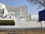 Supreme Court expresses concern over non-arrest of murder accused ..