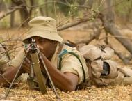 Botswana, Namibia call for calm amid tension over shooting of Nam ..