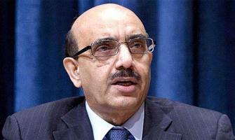 OIC helps Kashmir issue internationalized: AJK President.