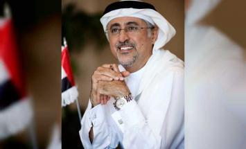 جامعة دبي تعقد مؤتمرها الدولي الثالث ..
