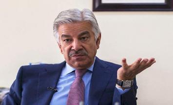 ھیئة مکافحة الفساد الباکستانیة تعتقل ..