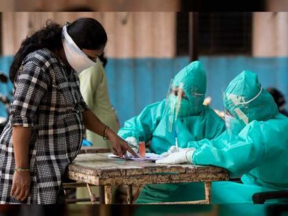 Global coronavirus cases cross 68.45 million