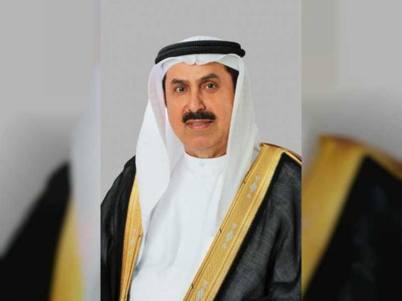 صقر غباش: الإمارات في يومها الوطني الـ 49 تكمل مسيرة حافلة بالإنجازات