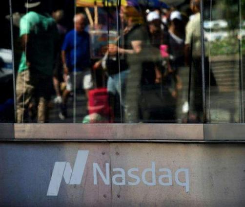 Nasdaq seeks US approval to require board diversity