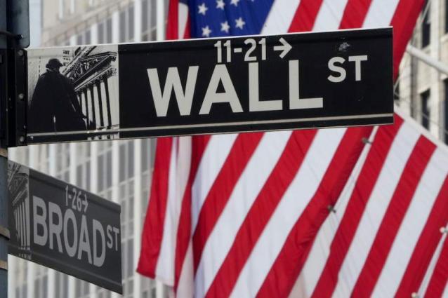 US stocks resume upward climb, Dow +1.1%