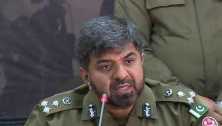 CPO hold Khuli Katchery to address grievances of public