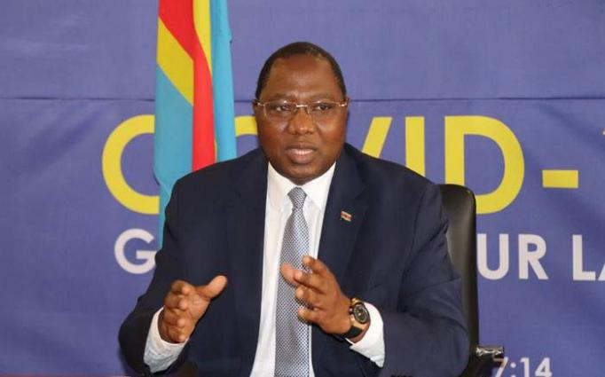 Eswatini prime minister moved to S.Africa for Covid-19 treatment