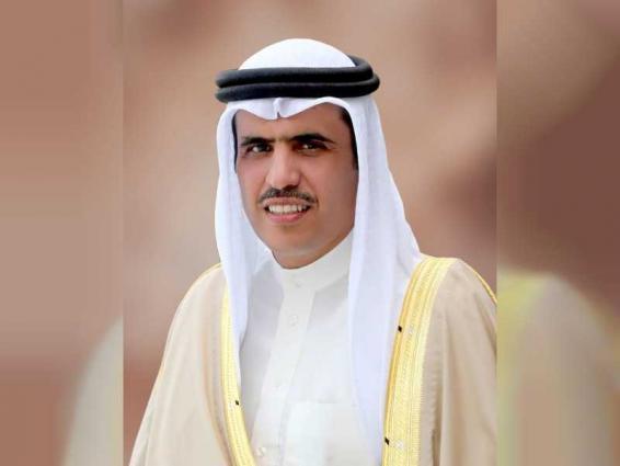 Bahraini Minister of Information Affairs commends longstanding partnership between UAE, Bahrain