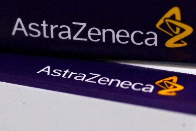 AstraZeneca buying drug developer in £30bn deal