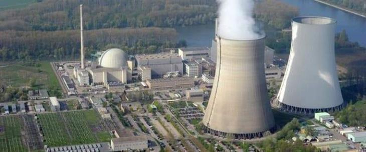 US Offers Poland Financing for Nuclear Power, Other Zero Emission Energy - EXIM Bank