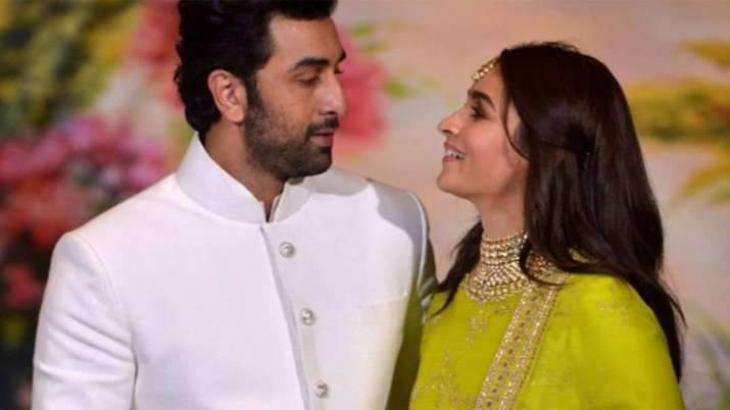 'Had Coronavirus not been there I would have married to Alia Bhatt,': Ranbir Kapoor speaks up about his marriage ideal