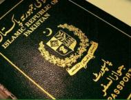 200,000 applications received for online visas in one-day: Interi ..