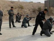Insider Attack Kills 9 Police Officers in Southern Afghanistan -  ..
