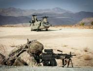 Afghan Forces Kill 23 Taliban Militants in Preemptive Attack - De ..