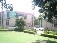 Ikram ul Haq posted as GM MEPCO
