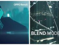 OPPO Creates Anticipation for the Upcoming Reno5 Launch on 11th J ..