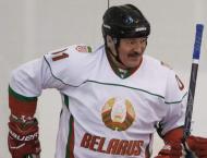 Belarus Ready to Host 2021 Ice Hockey World Championship Without  ..