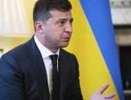 Ukrainian, Moldovan Presidents to Sign Bilateral Documents in Kie ..