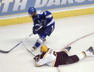 Tikhanovskaya Calls for Boycotting 2021 Hockey World Championship ..