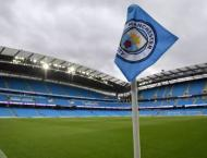 Man City group announces tie-up with Club Bolivar