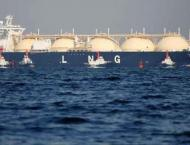 Two private sector companies get natural gas / LNG sale licences ..