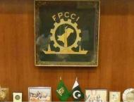 PPMA delegation, FPCCI SVP discuss pharmaceutical industry's issu ..