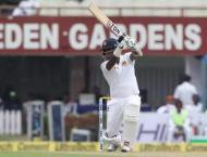Sri Lanka's Mathews returns for England Tests
