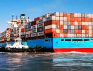 PNSC evolves into maritime freight service provider to industries ..
