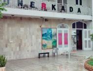 Hunerkada to start Fashion, Textile classes from Jan 19