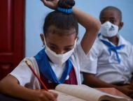 Cuba closes schools, bars and restaurants as coronavirus rebounds ..