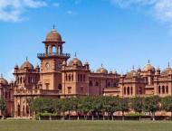 Islamia College University issues reopening schedule