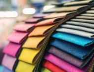 Textile exports increase 7.79% to $7.44bln in H1; 22.72% in Decem ..