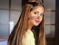 """Sajal Ali confirmed in Jemima's """"What's Love Got to Do with .."""
